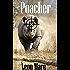 POACHER (Sam Jenkins Trilogy Book 1)
