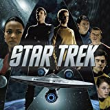 img - for Star Trek (2011-2016) (Issues) (50 Book Series) book / textbook / text book