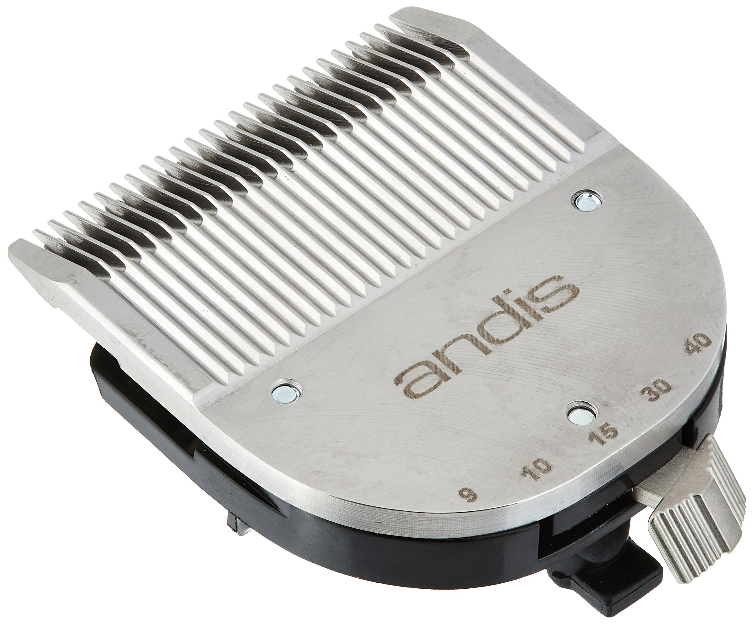 Andis Replacement Blade for Pulse Ion Clipper