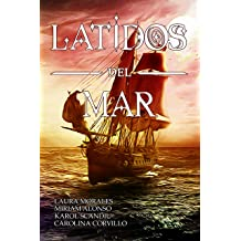 Latidos del Mar (Spanish Edition) Jun 11, 2018