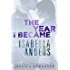 The Year I Became Isabella Anders (Sunnyvale Series Book 1)