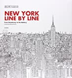 New York Line by Line