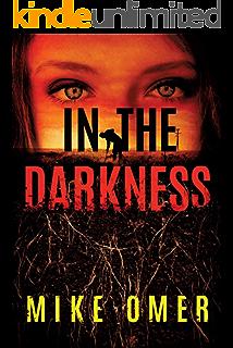 A Killer's Mind (Zoe Bentley Mystery Book 1) - Kindle