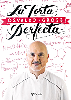 La torta perfecta (Spanish Edition)
