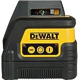 DEWALT DW0811 Laser 360° avec faisceau/socle réglable