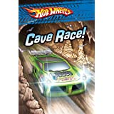 Cave Race (Hot Wheels)