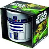 Boxed R2 D2 Star Wars Mug