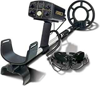 product image for Fisher CZ21-8 Underwater Metal Detector