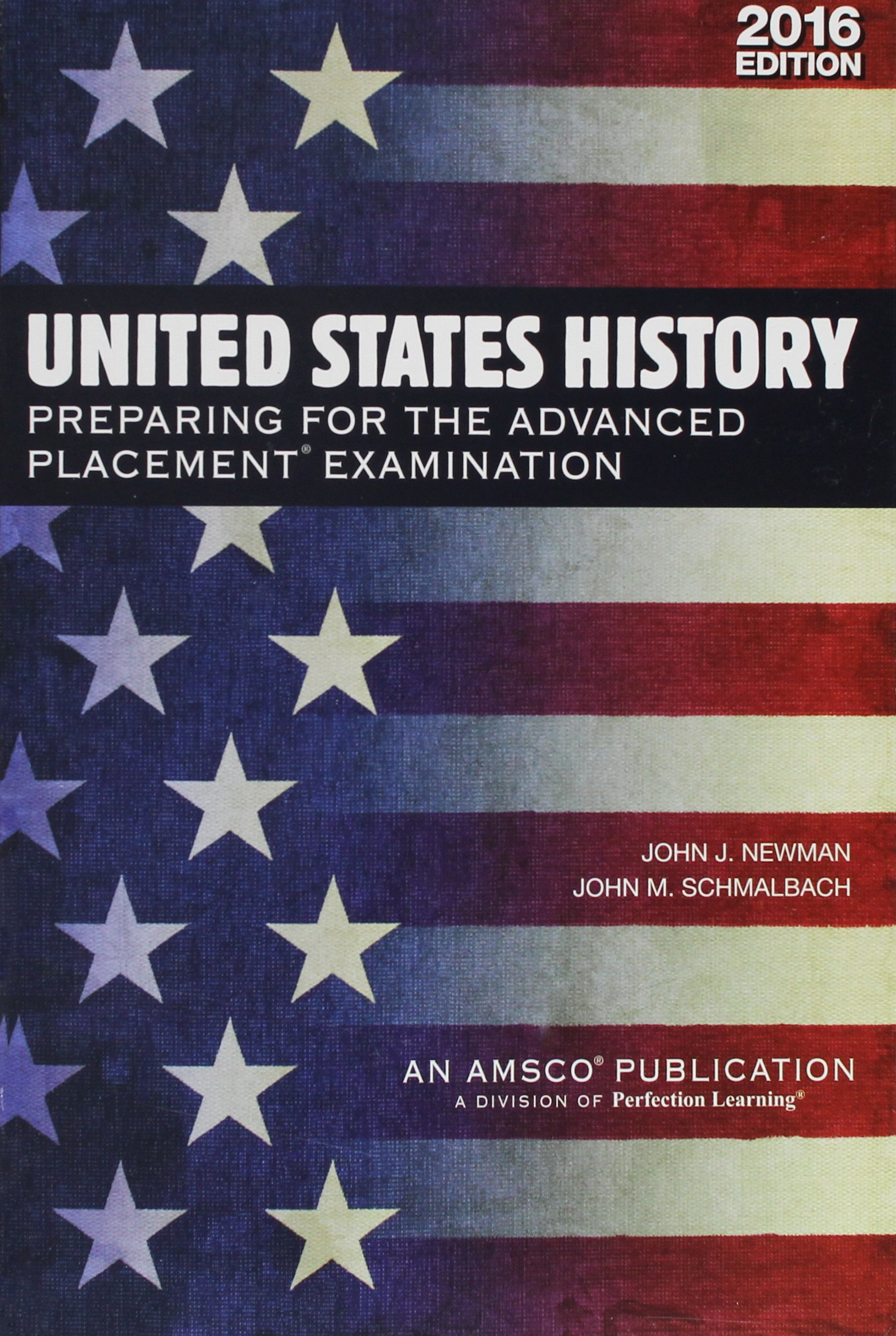 United States History Preparing For The Advanced Placement - Ap us history map test