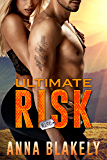Ultimate Risk (R.I.S.C. Book 6)
