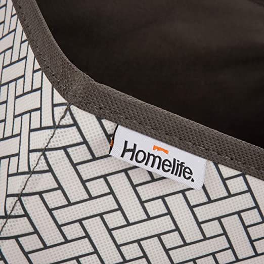 Homelife  product image 3