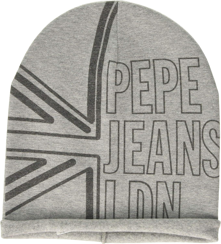 Pepe Jeans Barry Jr Beanie Bonnet Gar/çon