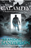Calamity (Reckoners 3) (English Edition)