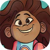 Hey A.J., It's Saturday! Interactive Story Book