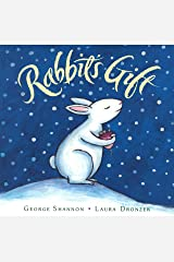 Rabbit's Gift Kindle Edition