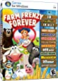 Farm Frenzy Forever - 10 Game Premium Pack
