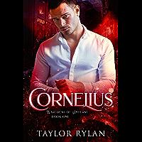 Cornelius: Warlocks of Amherst Book One (English Edition)