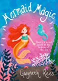 Mermaid Magic (Mermaids 1)