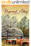 Dogwood Alley