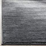 Safavieh Vision Collection VSN606D Grey Runner