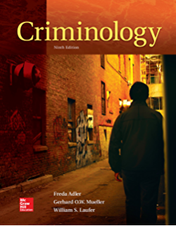 Criminology - Kindle edition by Tim Newburn. Health, Fitness ...
