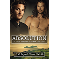 Absolution (Sinful Temptation Collection Book 2) (English Edition)