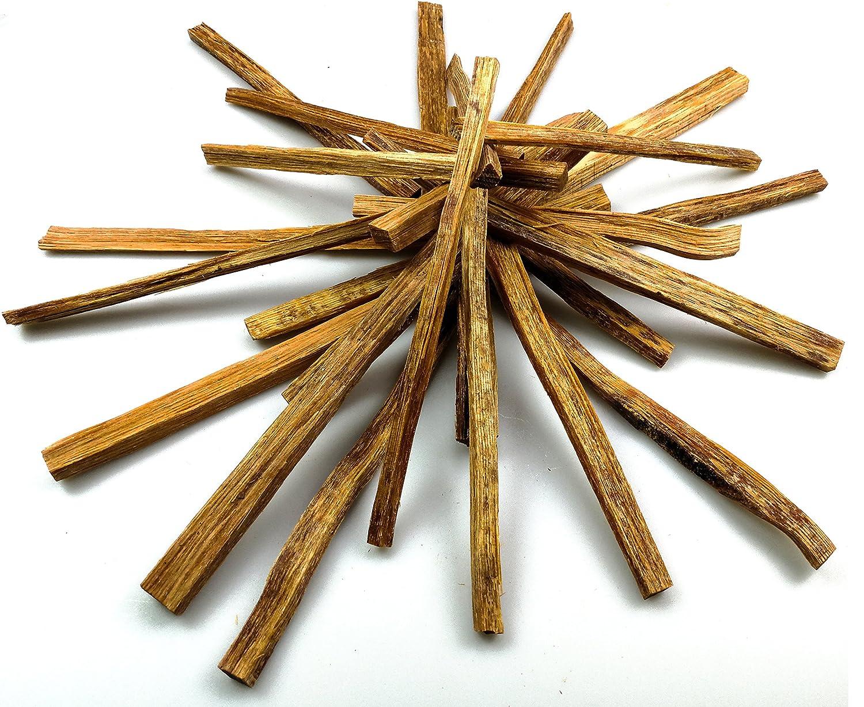 24 kg Kienspäne   organisch und 100% natürlich   brennen sehr schnell   nahezu unbegrenzt haltbar   frei von Chemikalien   absolut ungiftig   Lieferumfang  24kg gebündelt   Länge  ungefähr 20 cm je Kienspan