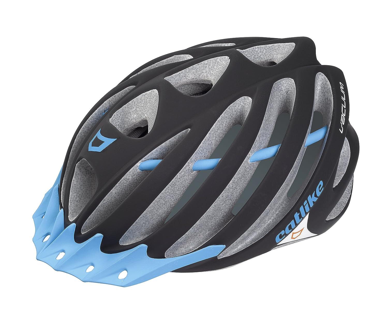 Catlike Vacuum Casco de Ciclismo, Unisex Adulto