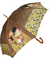 PealRa Kiss Umbrella