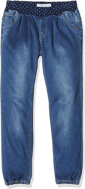 Name It Jeans Bambino