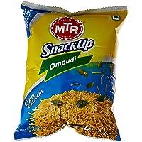 MTR SnackUp Ompudi, 180g