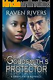 The Goldsmith's Protector: BWWM Italian Mafia Romance