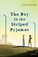 The Boy In The Striped Pyjamas (Vintage