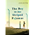 The Boy in the Striped Pyjamas (Vintage Children's Classics)