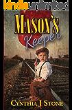 Mason's Keeper
