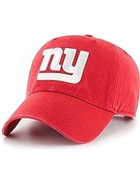 e04c2a87242 Amazon.com  NFL - New York Giants   Fan Shop  Sports   Outdoors