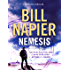 Nemesis: An unputdownable thriller full of suspense