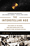 The Interstellar Age: Inside the Forty-Year Voyager Mission