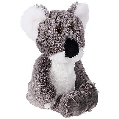 Ty Oscar - Koala med: Toys & Games