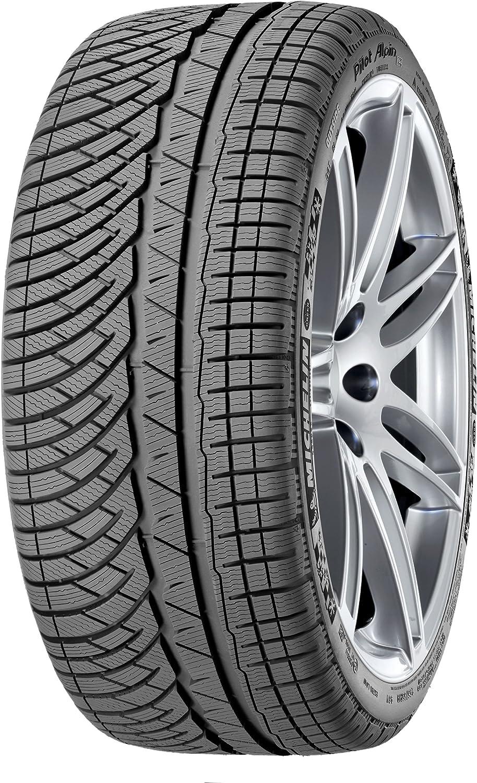225//50R18 99V Michelin Pilot Alpin PA4 EL FSL Winterreifen