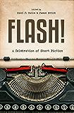 FLASH!: A celebration of short-short fiction