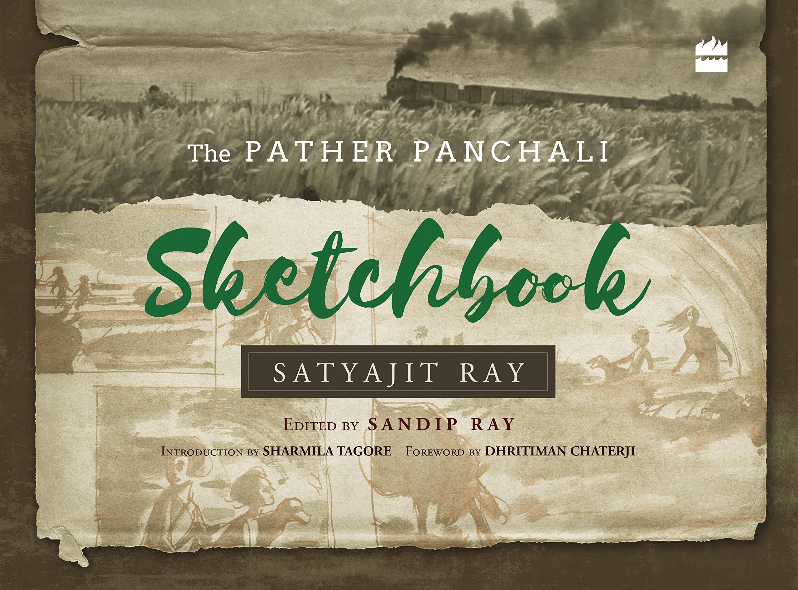 Satyajit Ray All Books Pdf