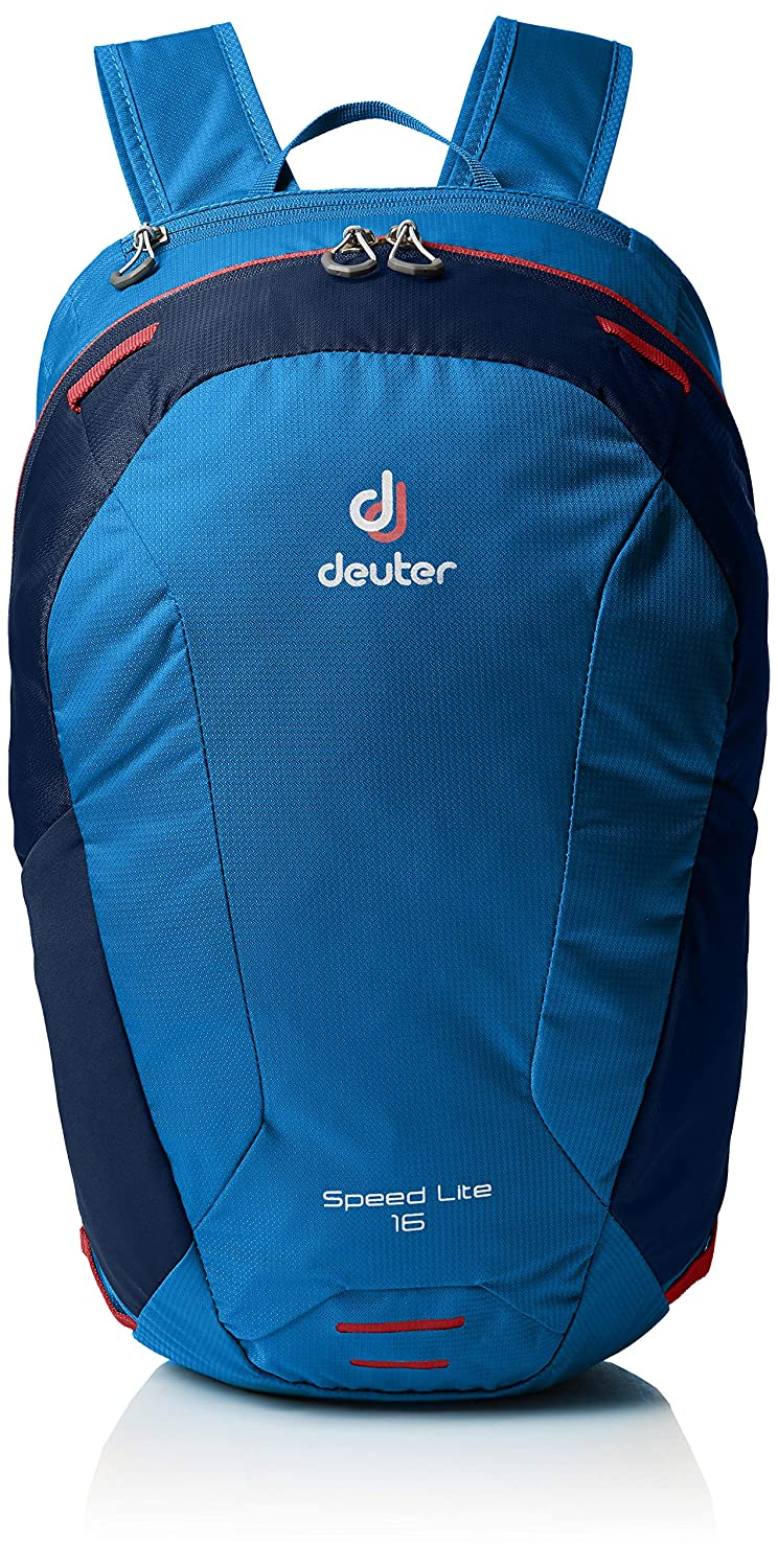 lowest discount popular brand casual shoes Deuter Speed Lite 16 Ultralight Daypack