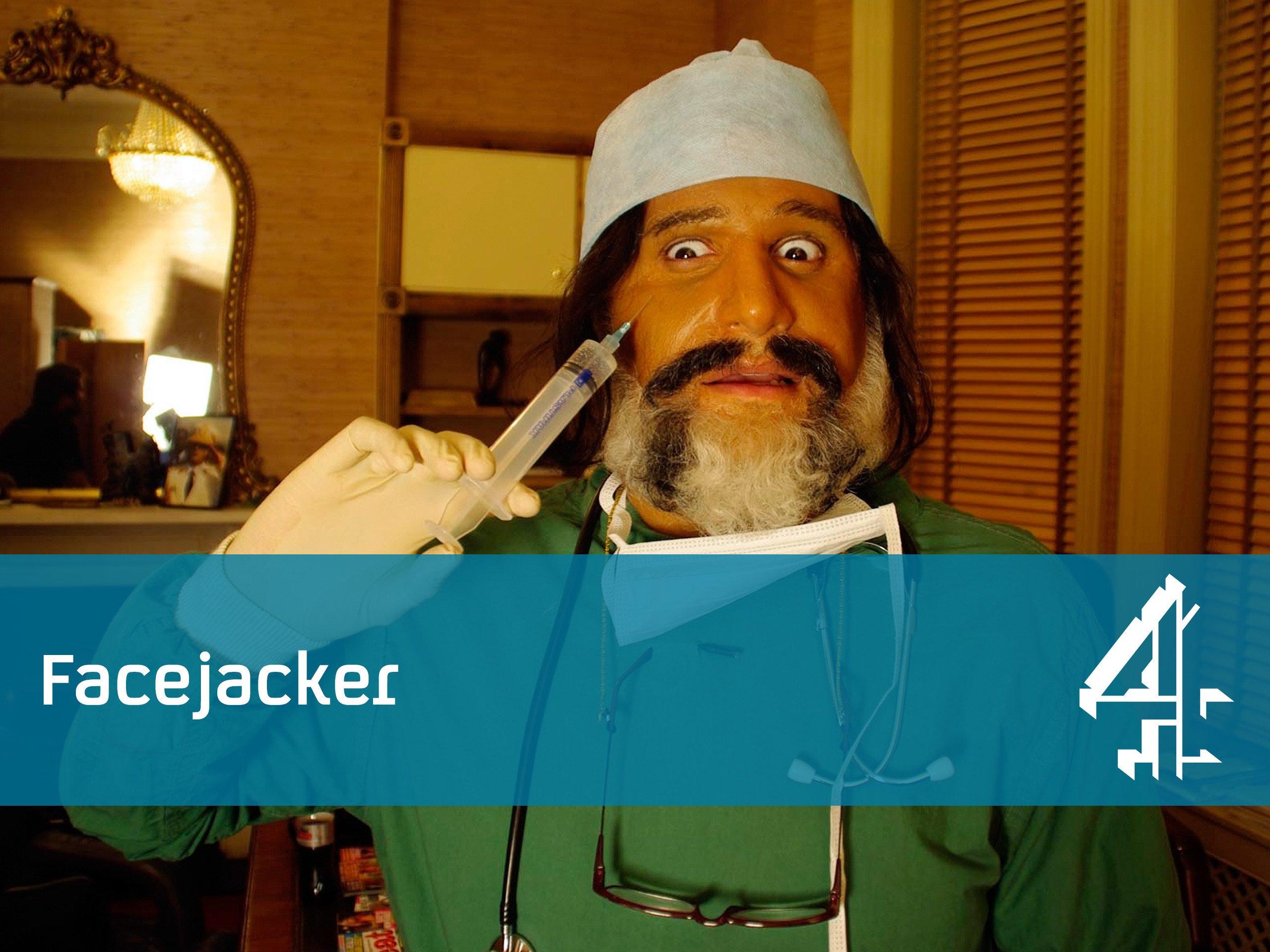 facejacker terry tibbs dating agentur italienske dating traditioner
