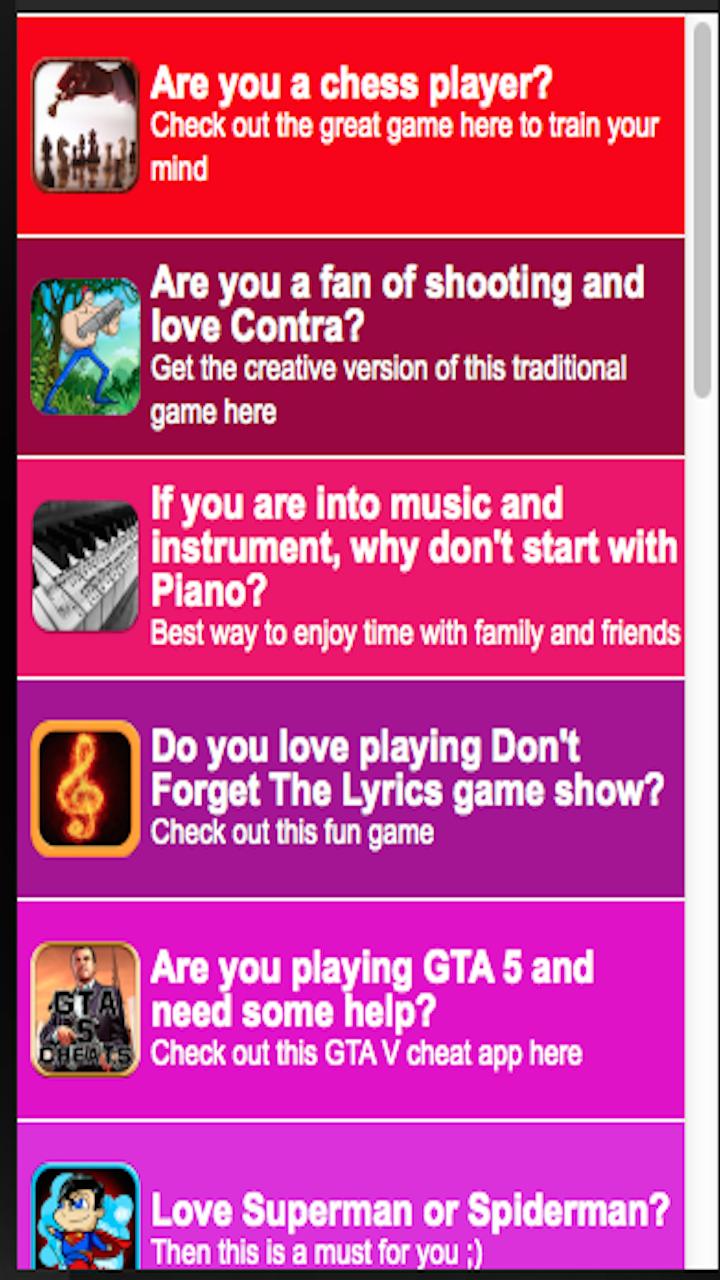 Bar Trivia Questions Game Free - Pub Quiz Questions and