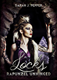 Locks: Rapunzel Unhinged