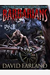 Barbarians (Runelords)