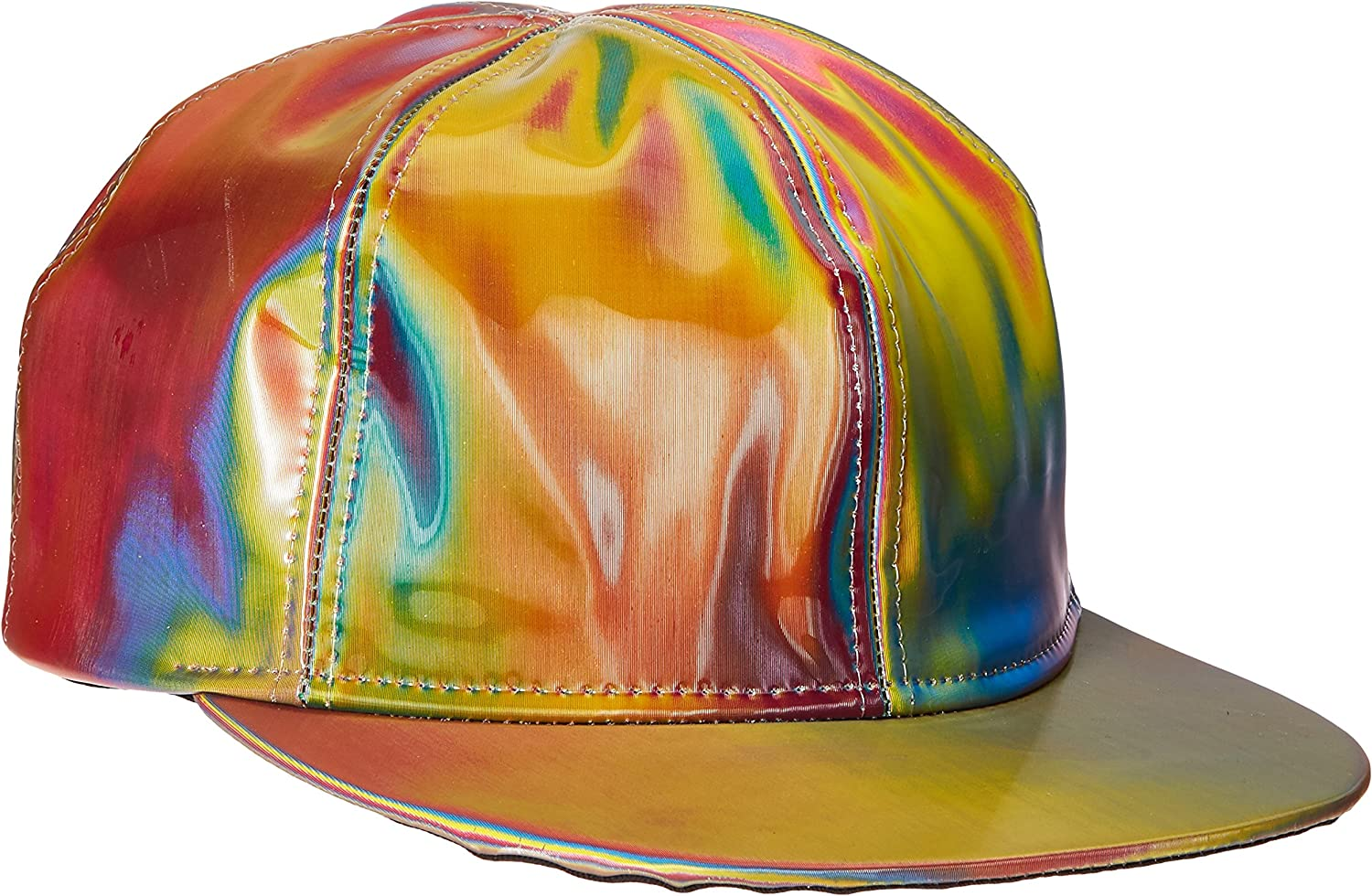 DIAMOND SELECT TOYS Back to The Future: Part II: Marty McFly Cap Replica: Diamond Select: Toys & Games