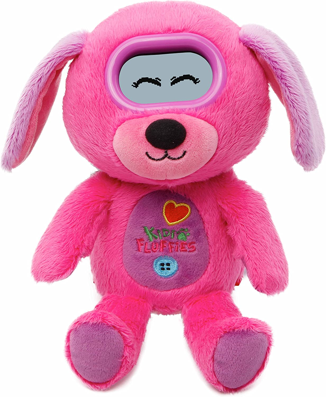 Vtech Kiddy Fluffy Cheap Online