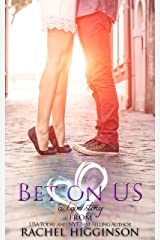 Bet on Us (Bet on Love Series Book 1) Kindle Edition